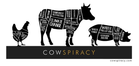 Cowspiracy-2-537x255