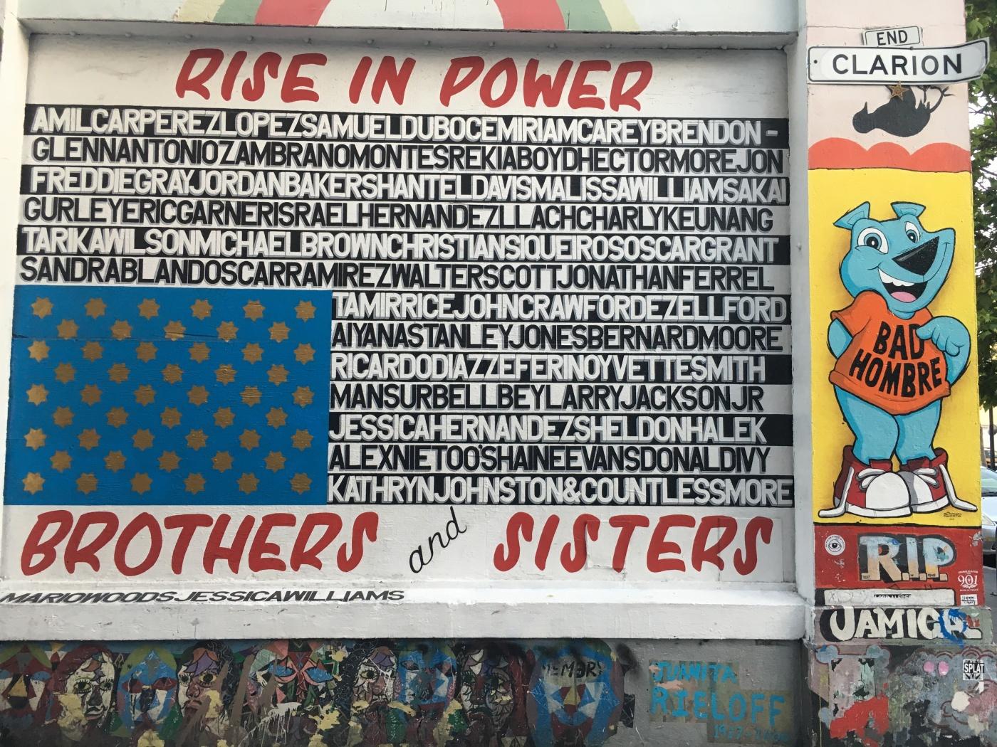 riseinpower
